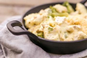 kip_broccoli_ovenschotel